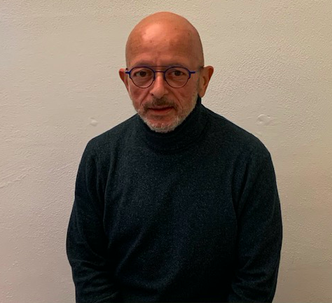 DR. FAUSTO PENNAROLA